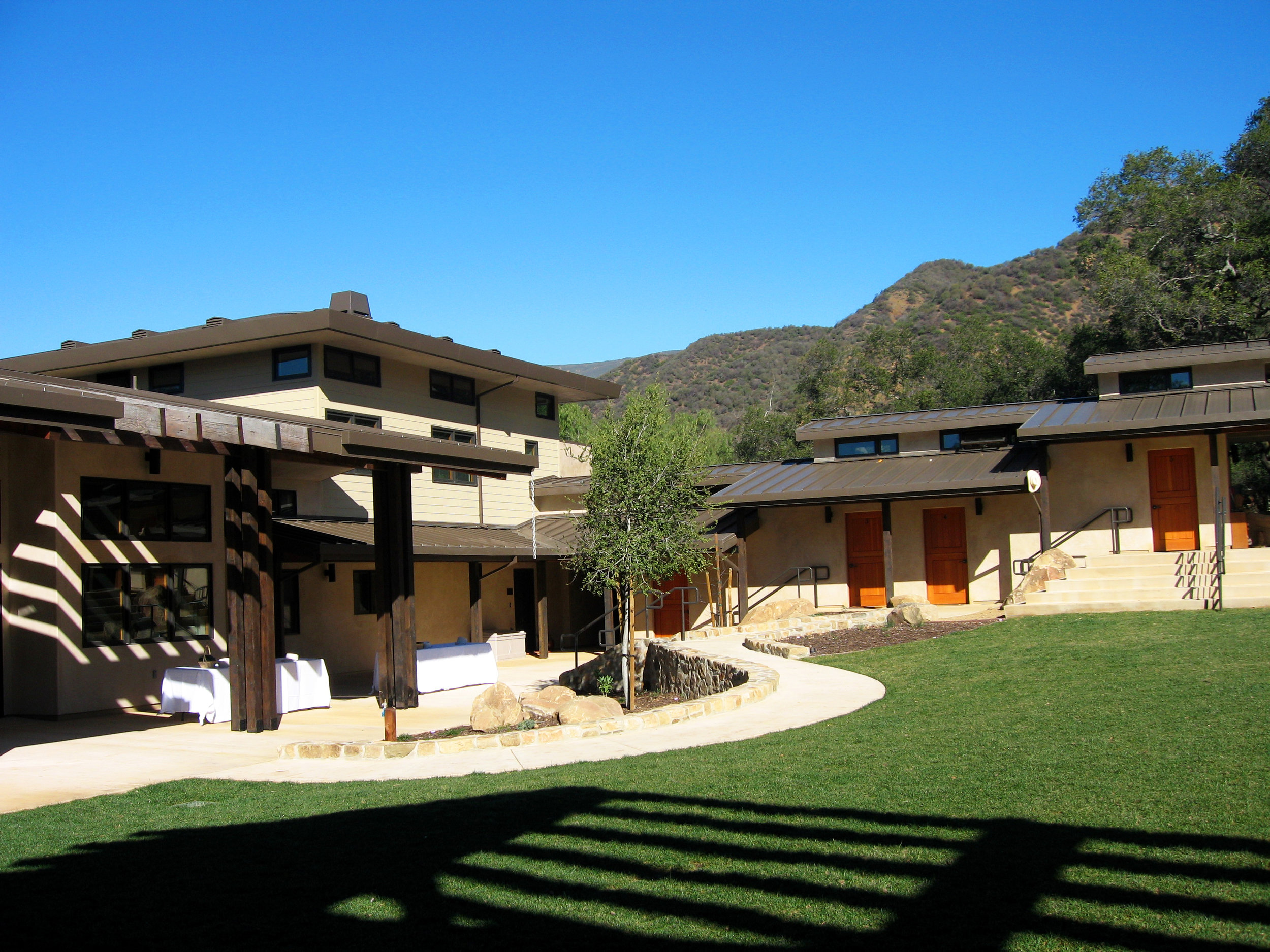 S.E.A.-Studio-Environmental-Architecture-David-Hertz-FAIA-Thacher-School-Dormitory-Ojai-sustainable-regenerative-restorative-green-design-educational-institutional-campus-master-plan-rustic-Ventura-mountain-scenic-biophilic-retreat-modern-ranch-2.jpg
