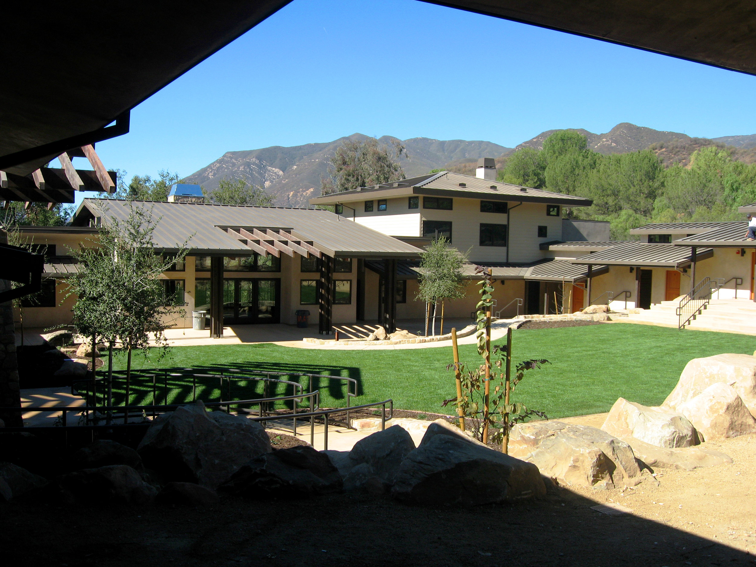 S.E.A.-Studio-Environmental-Architecture-David-Hertz-FAIA-Thacher-School-Dormitory-Ojai-sustainable-regenerative-restorative-green-design-educational-institutional-campus-master-plan-rustic-Ventura-mountain-scenic-biophilic-retreat-modern-ranch-13.jpg