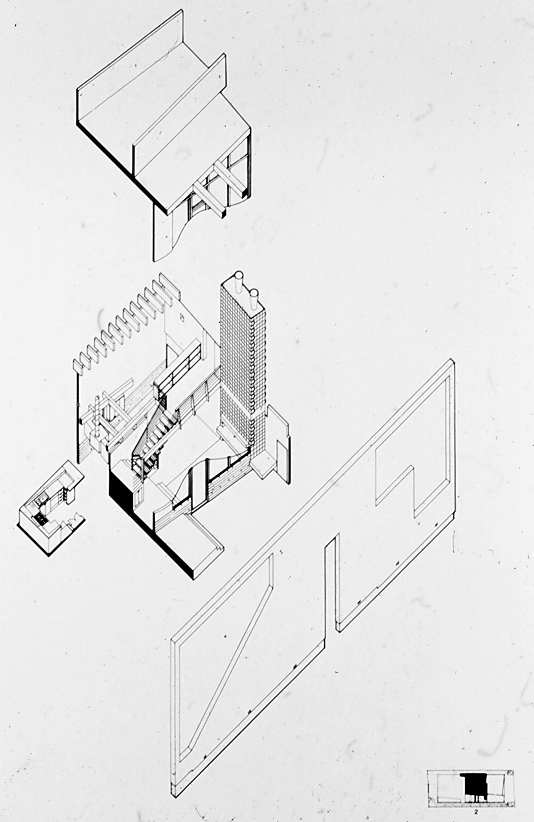 S.E.A.-Studio-Environmental-Architecture-David-Hertz-FAIA-Venable-House-Venice-Beach-sustainable-regenerative-restorative-design-residential-contemporary-modern-passive-systems-recycled-wood-concrete-green-building-canal-beachhouse-studioea-axon-2.jpg
