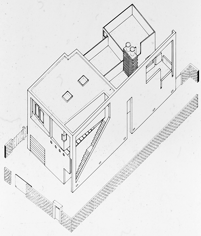 S.E.A.-Studio-Environmental-Architecture-David-Hertz-FAIA-Venable-House-Venice-Beach-sustainable-regenerative-restorative-design-residential-contemporary-modern-passive-systems-recycled-wood-concrete-green-building-canal-beachhouse-studioea-axon.jpg