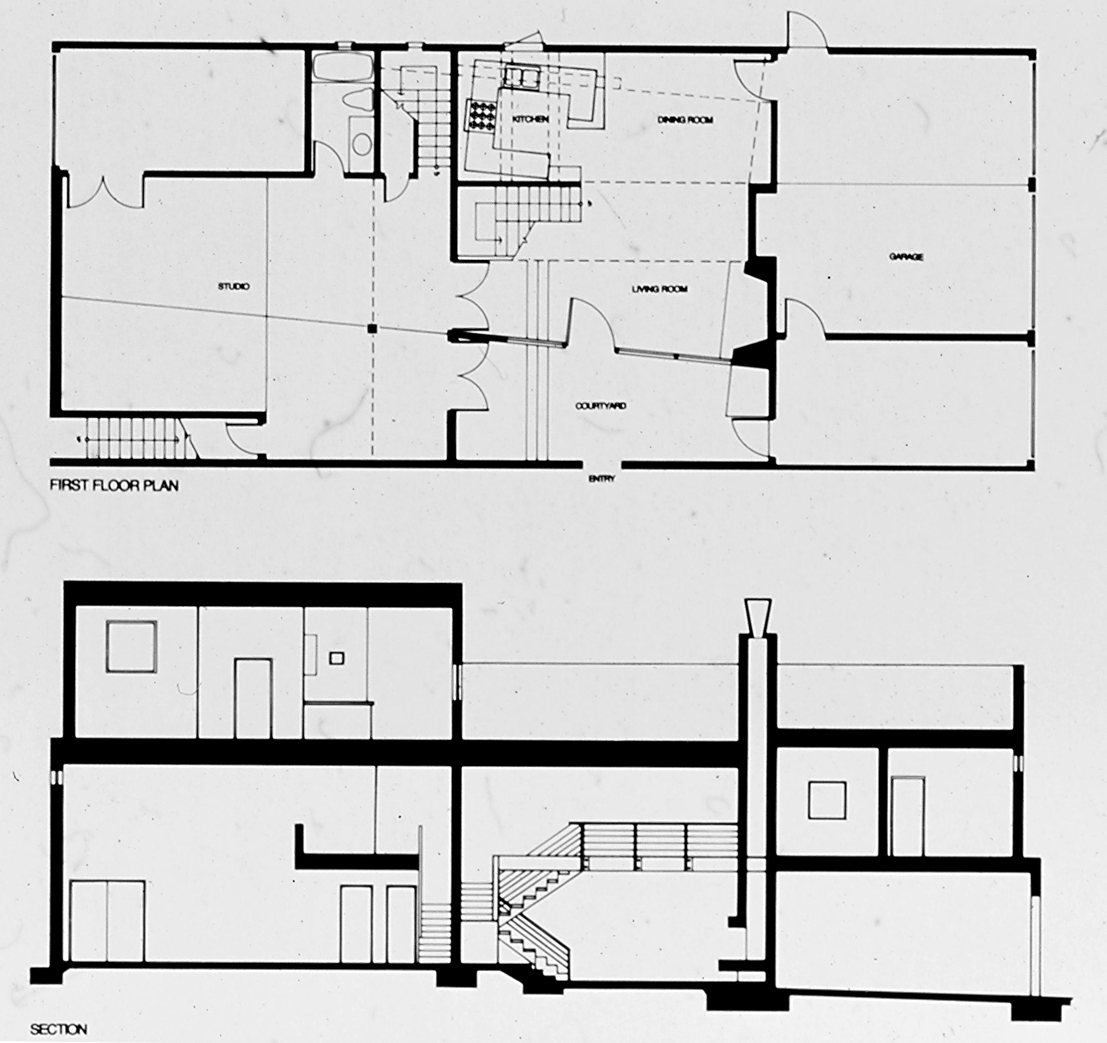 S.E.A.-Studio-Environmental-Architecture-David-Hertz-FAIA-Venable-House-Venice-Beach-sustainable-regenerative-restorative-design-residential-contemporary-modern-passive-systems-recycled-wood-concrete-green-building-canal-beachhouse-studioea-drawing-1.jpg