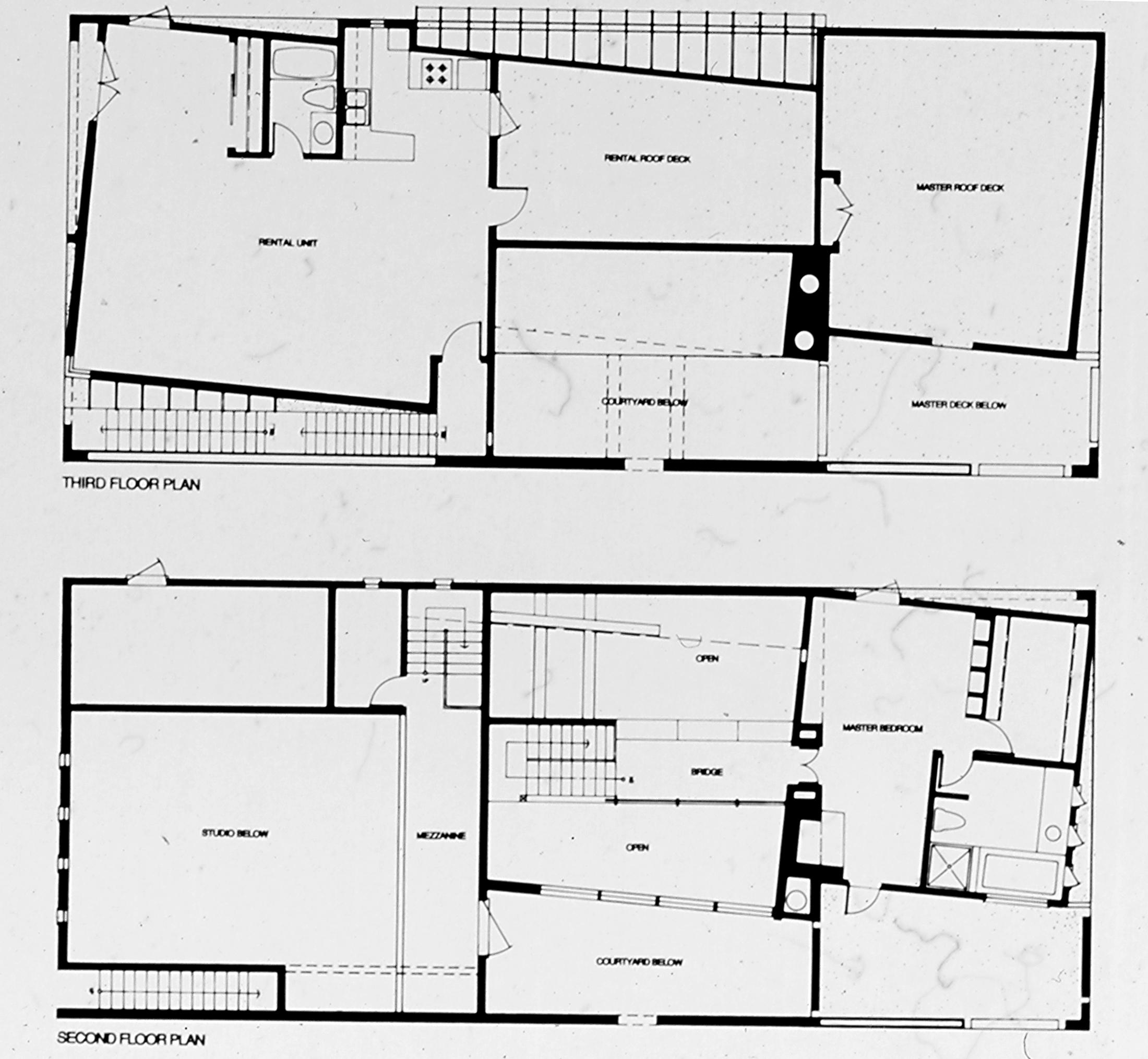 S.E.A.-Studio-Environmental-Architecture-David-Hertz-FAIA-Venable-House-Venice-Beach-sustainable-regenerative-restorative-design-residential-contemporary-modern-passive-systems-recycled-wood-concrete-green-building-canal-beachhouse-studioea-drawing-2.jpg