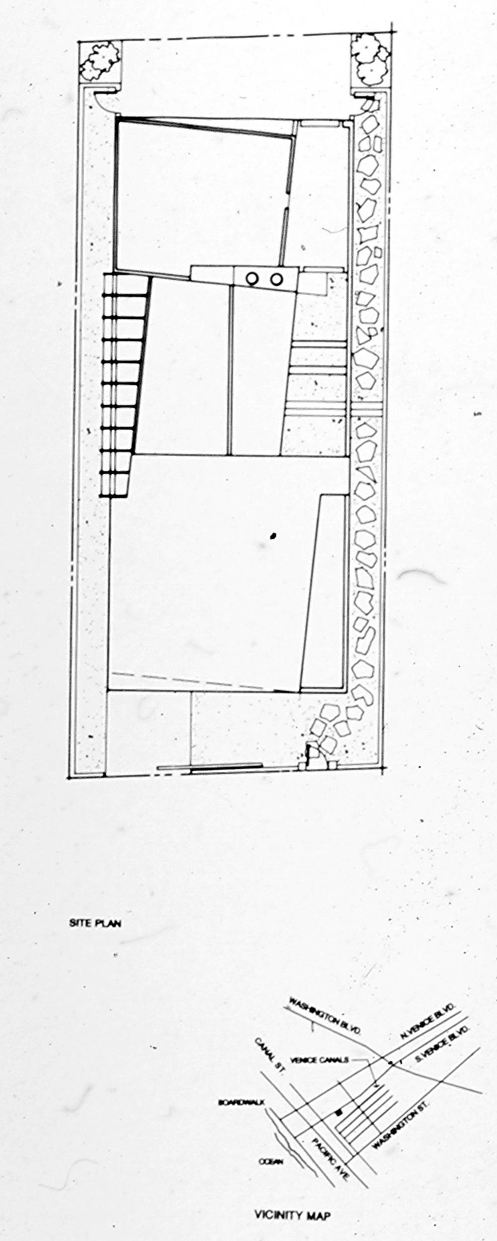 S.E.A.-Studio-Environmental-Architecture-David-Hertz-FAIA-Venable-House-Venice-Beach-sustainable-regenerative-restorative-design-residential-contemporary-modern-passive-systems-recycled-wood-concrete-green-building-canal-beachhouse-studioea-site-plan.jpg