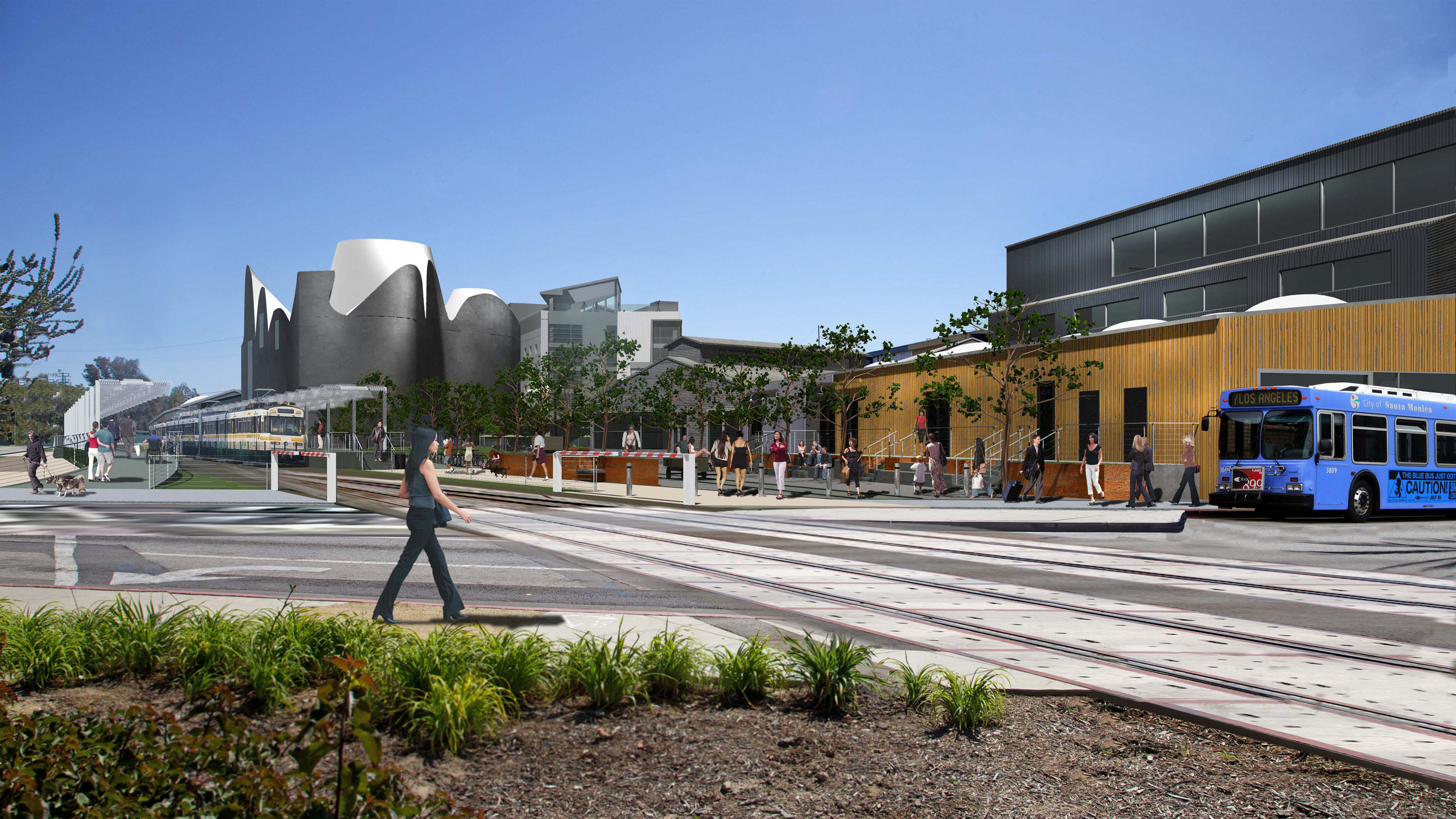 S.E.A.-Studio-Environmental-Architecture-David-Hertz-FAIA-Bergamot-Station-Santa-Monica-adaptive-reuse-sustainable-regenerative-restorative-design-pedestrian-walkable-urbanism-TOD-transit-oriented-development-community-mixed-use-creative-campus-13.jpg