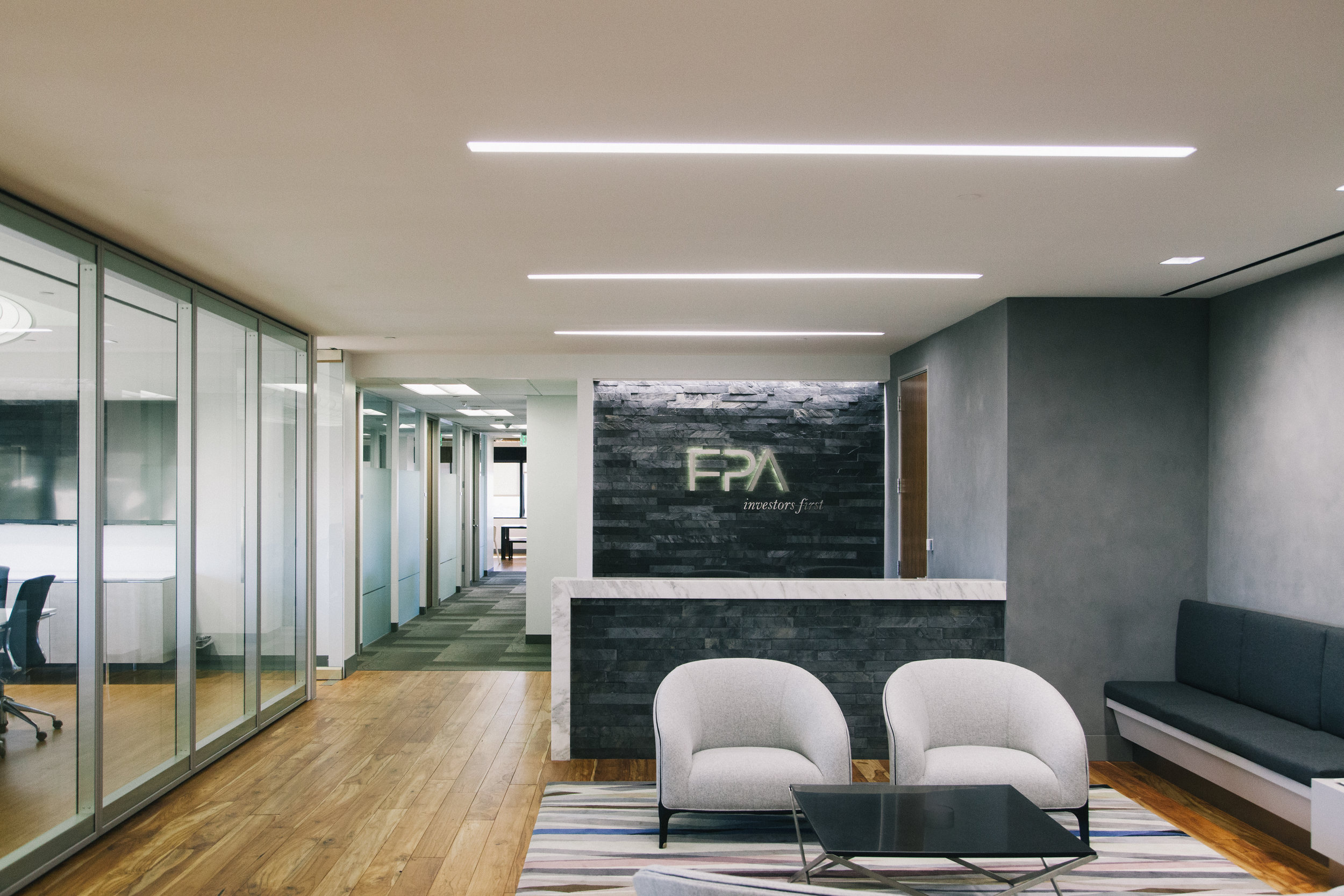 S.E.A.-Studio-Environmental-Architecture-David-Hertz-FAIA-First-Pacific-Advisors-Los-Angeles-tenant-improvement-sustainable-regenerative-restorative-green-design-office-sleek-modern-interior-Westside-commercial-building-professional-workplace-1.jpg