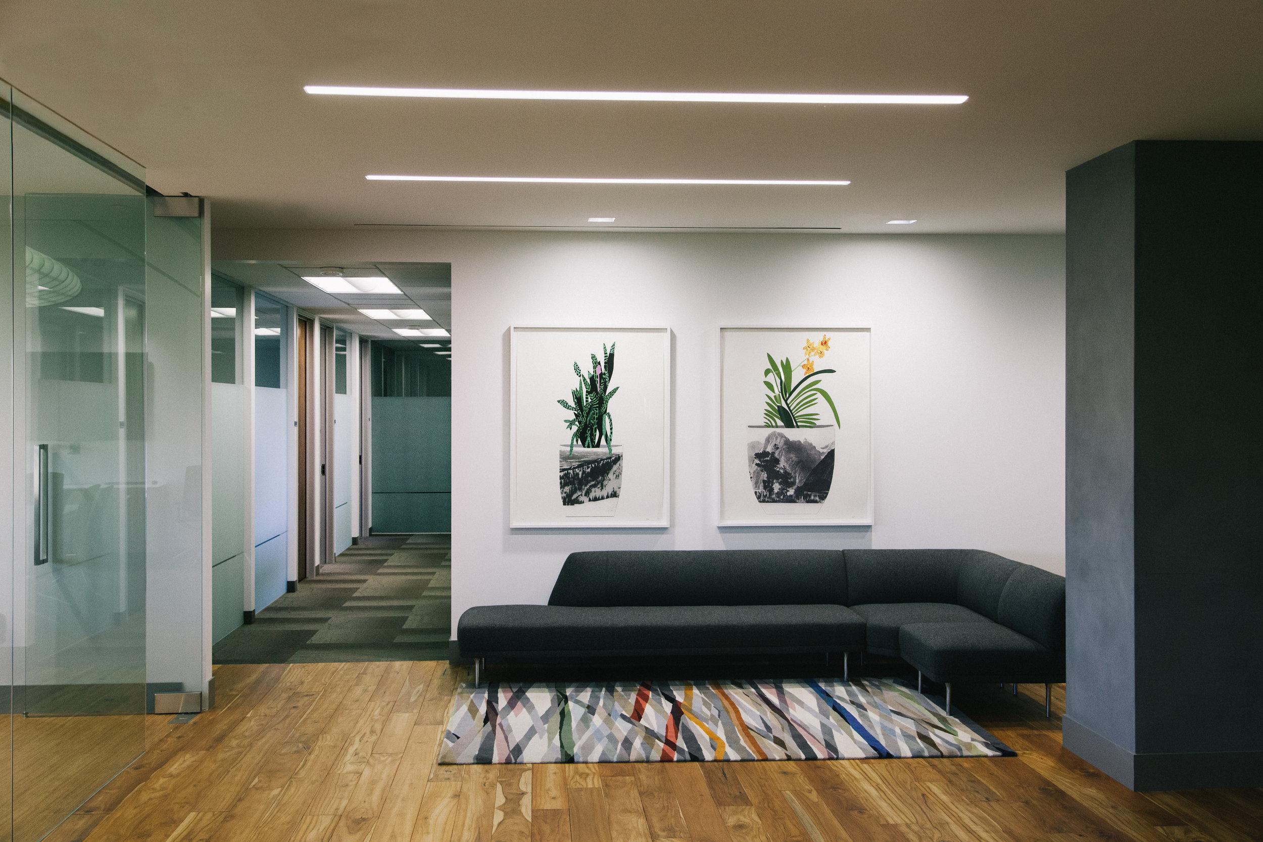 S.E.A.-Studio-Environmental-Architecture-David-Hertz-FAIA-First-Pacific-Advisors-Los-Angeles-tenant-improvement-sustainable-regenerative-restorative-green-design-office-sleek-modern-interior-Westside-commercial-building-professional-workplace-2.jpg