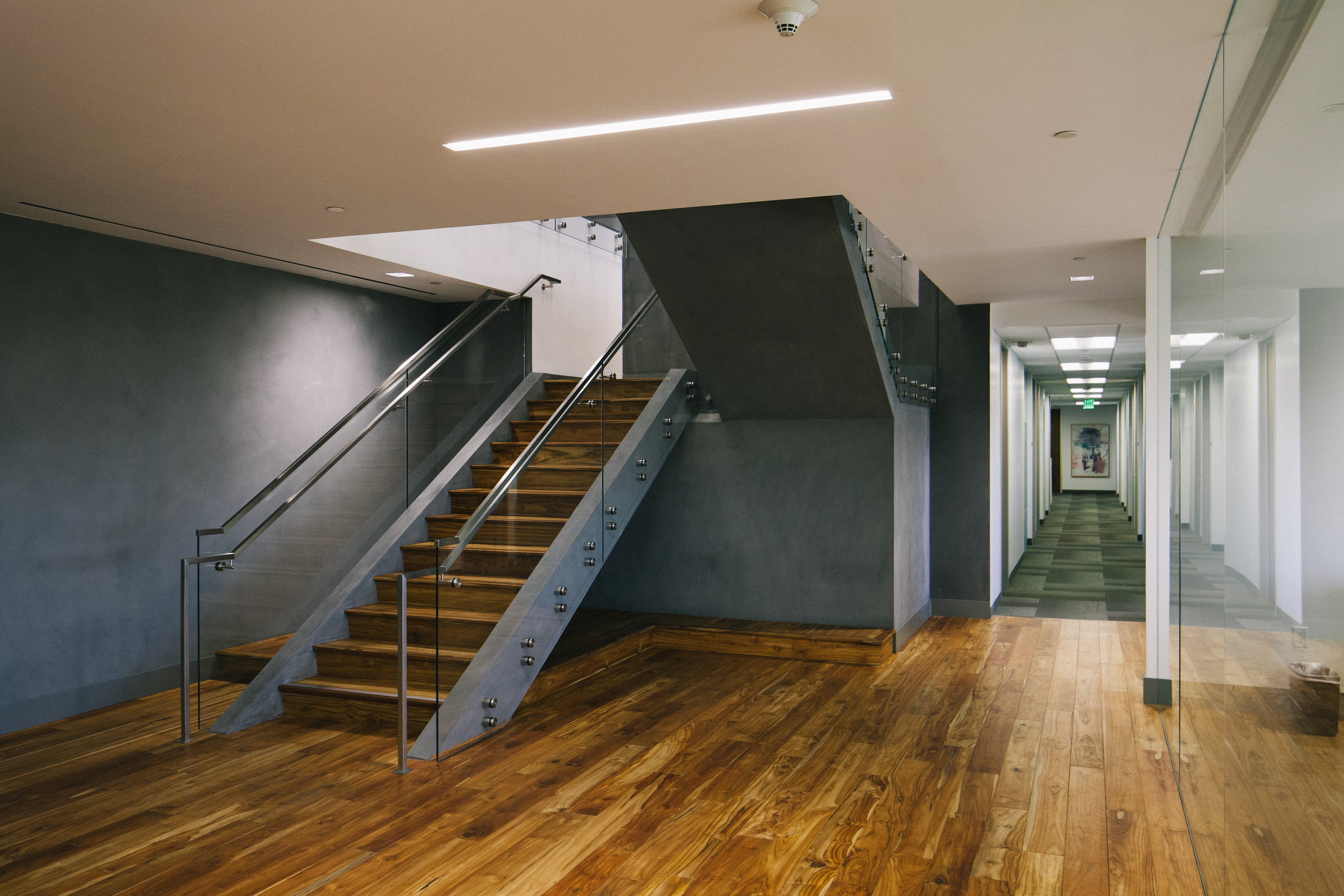 S.E.A.-Studio-Environmental-Architecture-David-Hertz-FAIA-First-Pacific-Advisors-Los-Angeles-tenant-improvement-sustainable-regenerative-restorative-green-design-office-sleek-modern-interior-Westside-commercial-building-professional-workplace-5.jpg