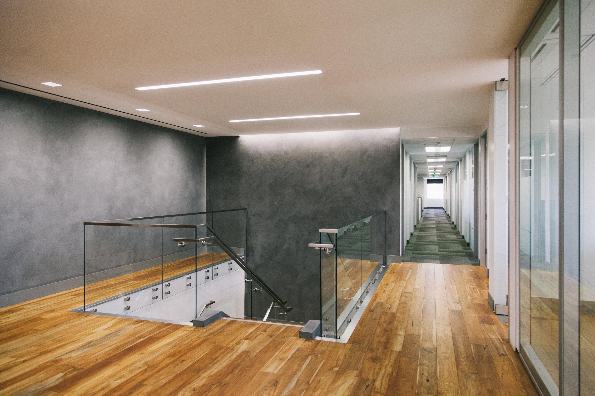 S.E.A.-Studio-Environmental-Architecture-David-Hertz-FAIA-First-Pacific-Advisors-Los-Angeles-tenant-improvement-sustainable-regenerative-restorative-green-design-office-sleek-modern-interior-Westside-commercial-building-professional-workplace-6.jpg