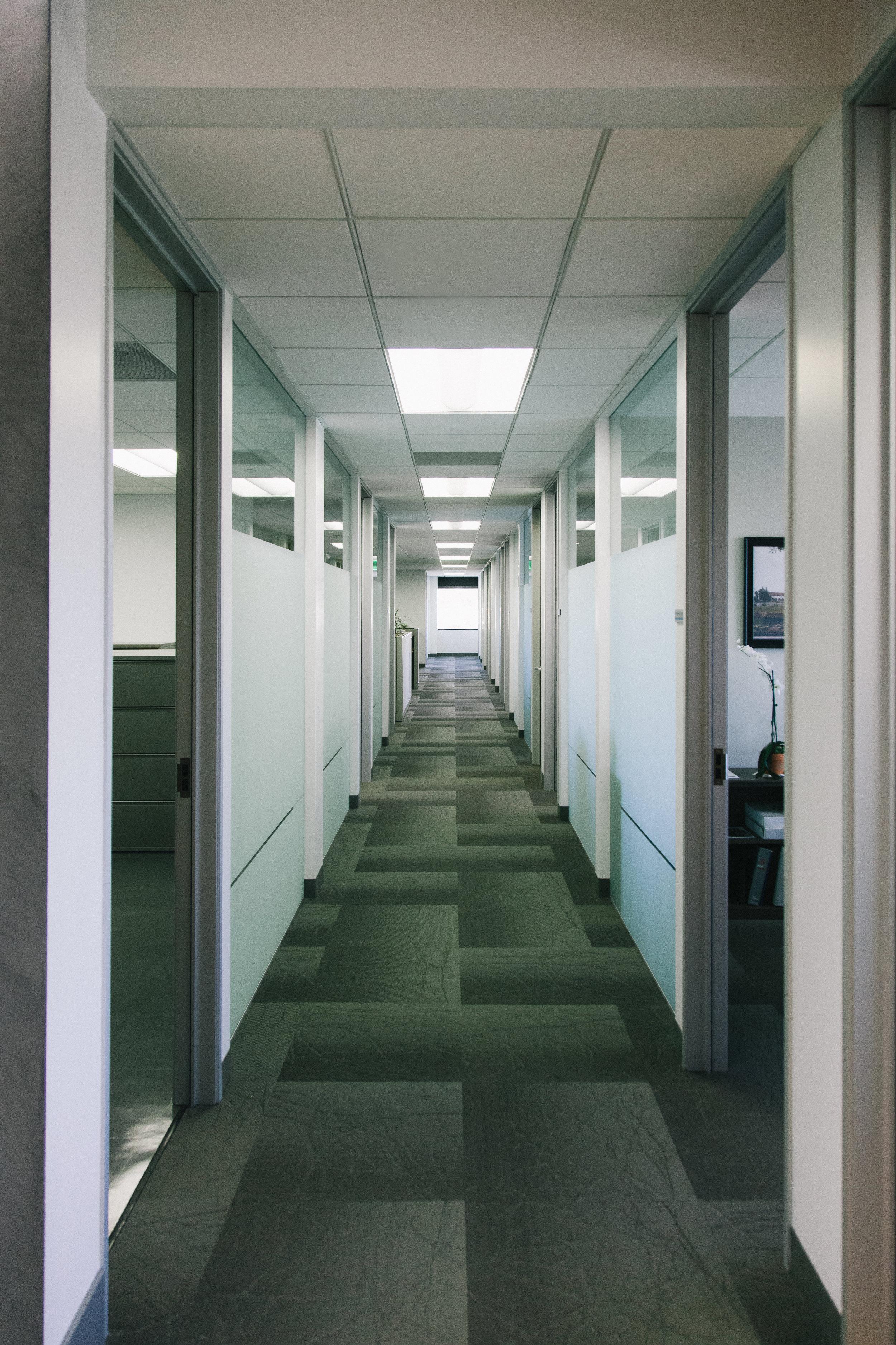 S.E.A.-Studio-Environmental-Architecture-David-Hertz-FAIA-First-Pacific-Advisors-Los-Angeles-tenant-improvement-sustainable-regenerative-restorative-green-design-office-sleek-modern-interior-Westside-commercial-building-professional-workplace-8.jpg