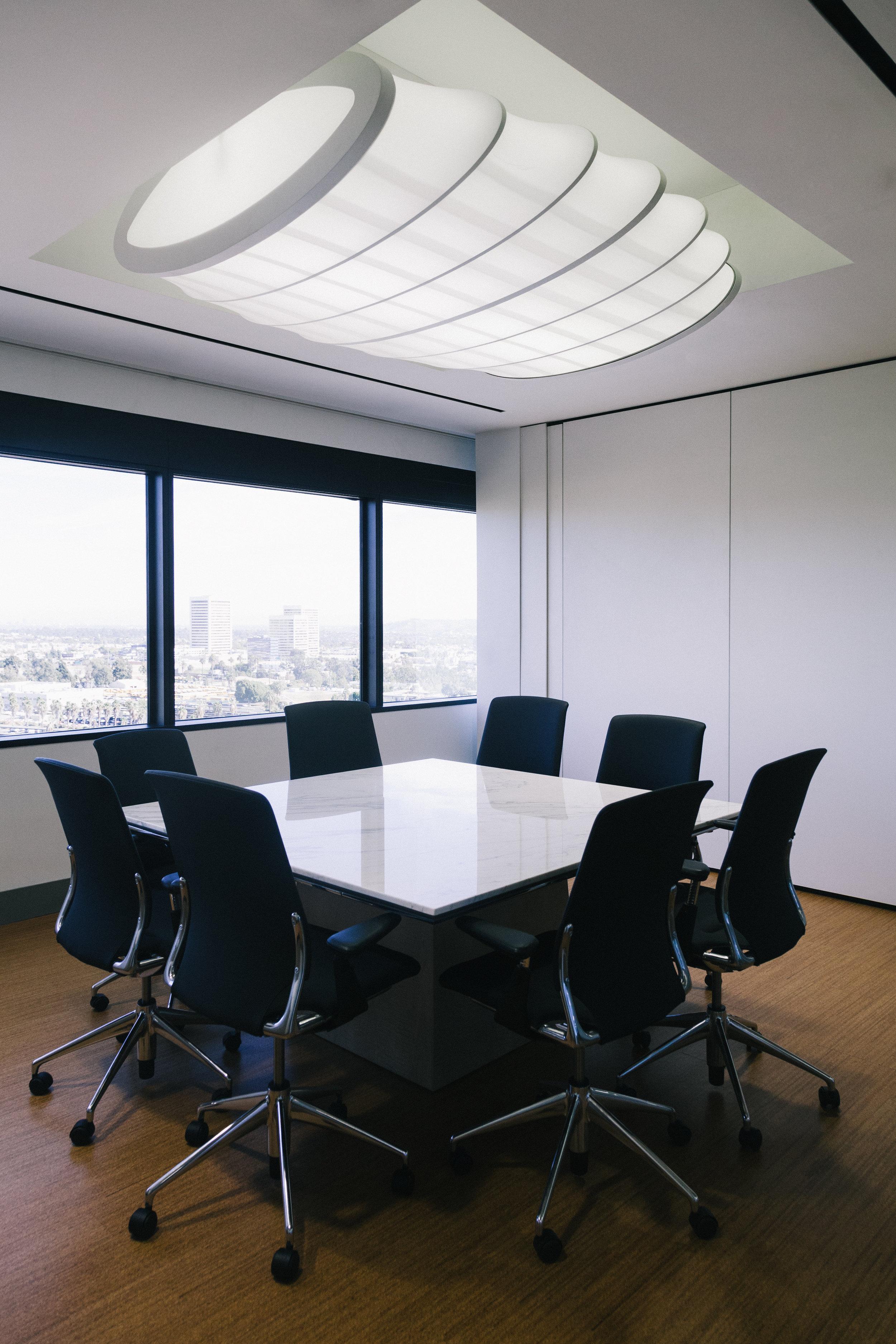S.E.A.-Studio-Environmental-Architecture-David-Hertz-FAIA-First-Pacific-Advisors-Los-Angeles-tenant-improvement-sustainable-regenerative-restorative-green-design-office-sleek-modern-interior-Westside-commercial-building-professional-workplace-11.jpg