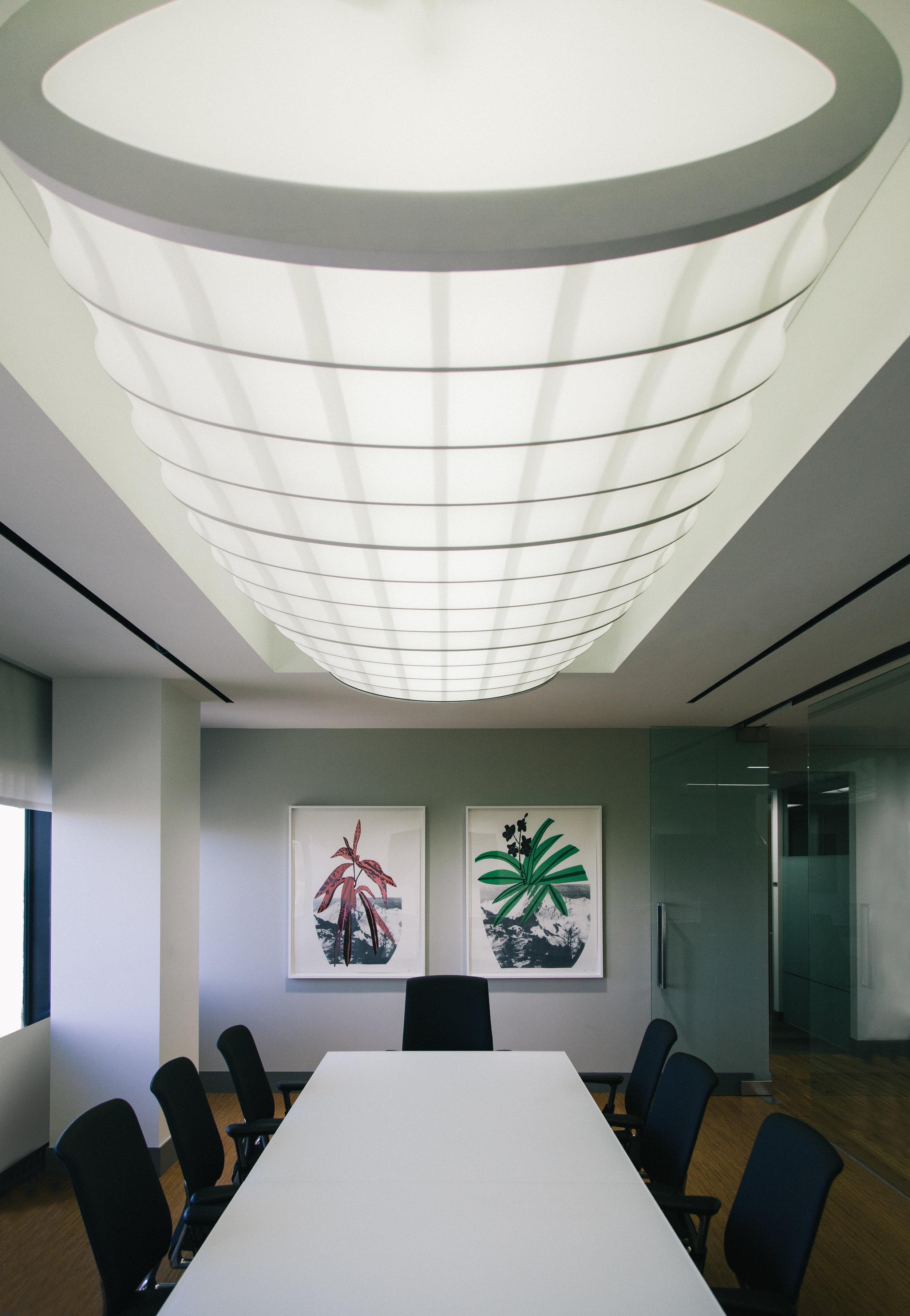 S.E.A.-Studio-Environmental-Architecture-David-Hertz-FAIA-First-Pacific-Advisors-Los-Angeles-tenant-improvement-sustainable-regenerative-restorative-green-design-office-sleek-modern-interior-Westside-commercial-building-professional-workplace-12.jpg