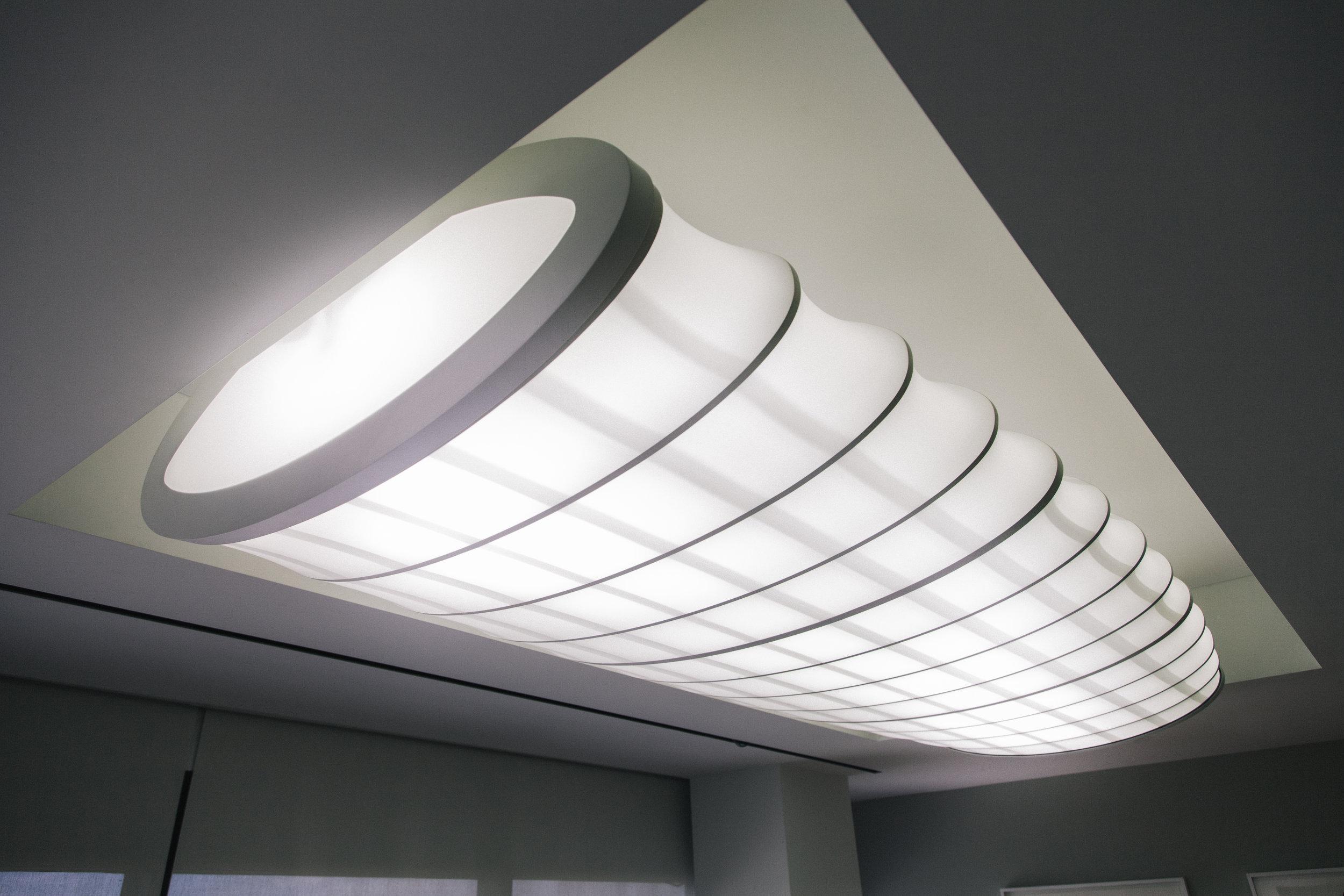 S.E.A.-Studio-Environmental-Architecture-David-Hertz-FAIA-First-Pacific-Advisors-Los-Angeles-tenant-improvement-sustainable-regenerative-restorative-green-design-office-sleek-modern-interior-Westside-commercial-building-professional-workplace-13.jpg