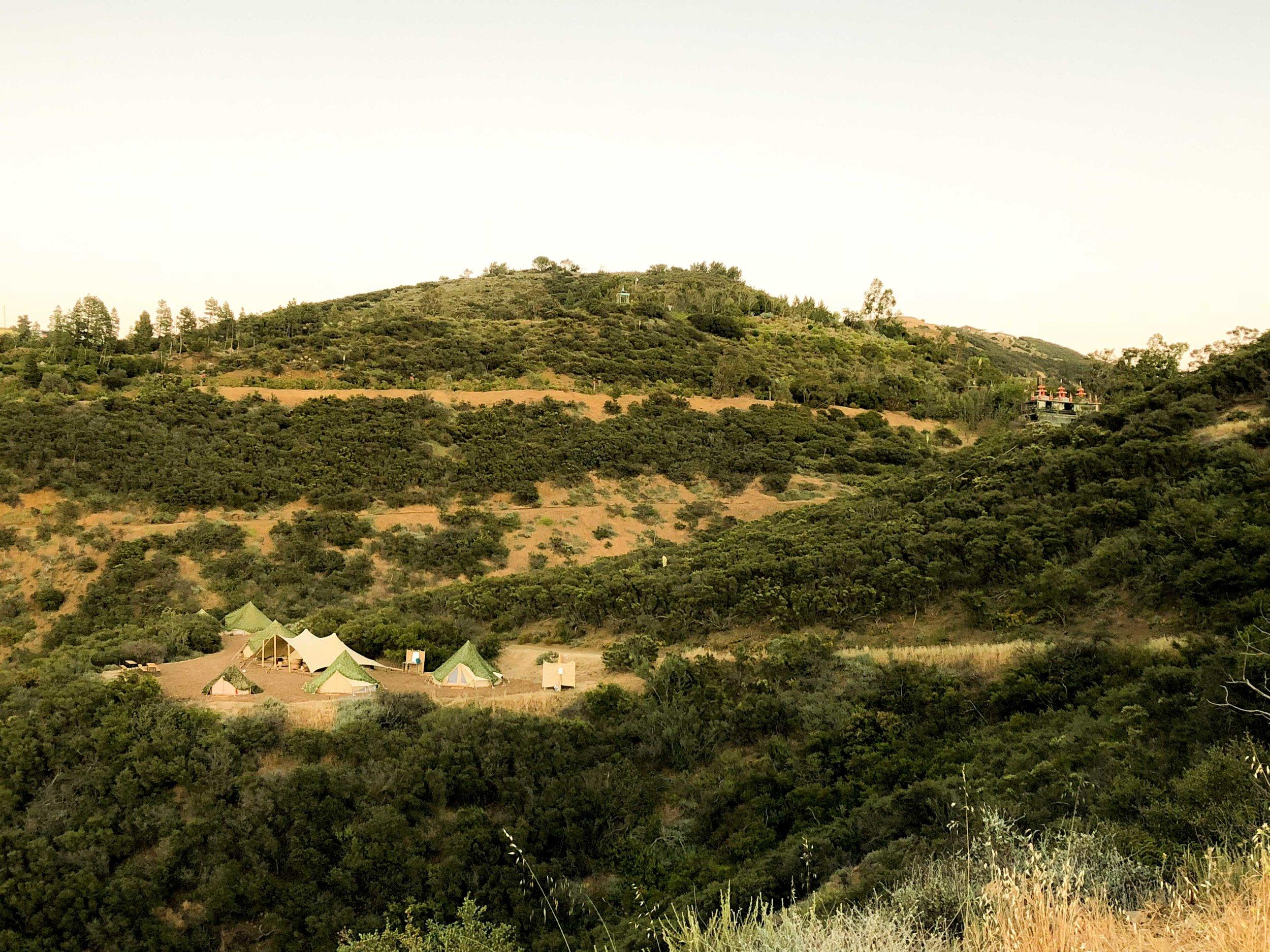 S.E.A.-Studio-Environmental-Architecture-David-Hertz-FAIA-Tony-Duquette-Xanabu-Malibu-California-adaptive-reuse-sustainable-regenerative-restorative-green-design-airplane-upcycle-recycle-found-object-historic-preservation-Hollywood-set-bony-ridge-5.jpg