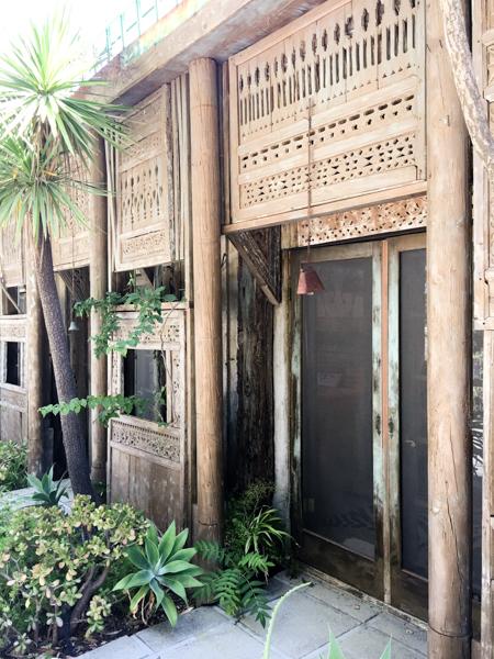 S.E.A.-Studio-Environmental-Architecture-David-Hertz-FAIA-Tony-Duquette-Xanabu-Malibu-California-adaptive-reuse-sustainable-regenerative-restorative-green-design-airplane-upcycle-recycle-found-object-historic-preservation-Hollywood-set-bony-ridge-8.jpg
