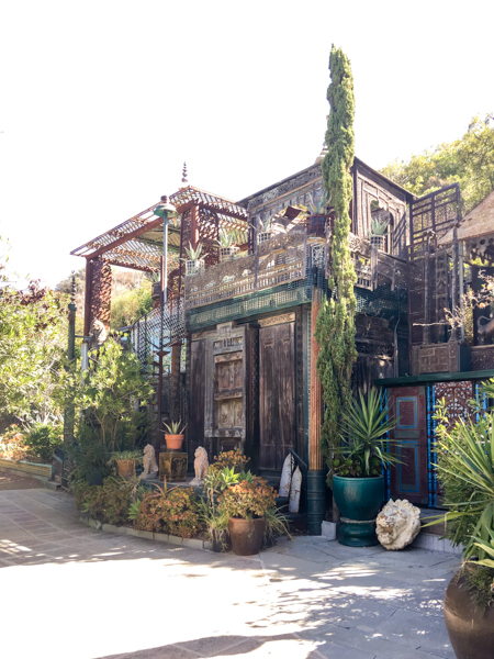 S.E.A.-Studio-Environmental-Architecture-David-Hertz-FAIA-Tony-Duquette-Xanabu-Malibu-California-adaptive-reuse-sustainable-regenerative-restorative-green-design-airplane-upcycle-recycle-found-object-historic-preservation-Hollywood-set-bony-ridge-9.jpg