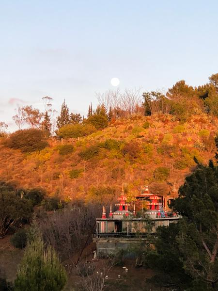 S.E.A.-Studio-Environmental-Architecture-David-Hertz-FAIA-Tony-Duquette-Xanabu-Malibu-California-adaptive-reuse-sustainable-regenerative-restorative-green-design-airplane-upcycle-recycle-found-object-historic-preservation-Hollywood-set-bony-ridge-17.jpg