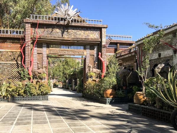 S.E.A.-Studio-Environmental-Architecture-David-Hertz-FAIA-Tony-Duquette-Xanabu-Malibu-California-adaptive-reuse-sustainable-regenerative-restorative-green-design-airplane-upcycle-recycle-found-object-historic-preservation-Hollywood-set-bony-ridge-16.jpg