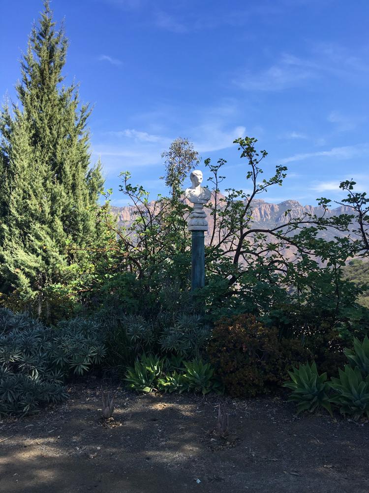 S.E.A.-Studio-Environmental-Architecture-David-Hertz-FAIA-Tony-Duquette-Xanabu-Malibu-California-adaptive-reuse-sustainable-regenerative-restorative-green-design-airplane-upcycle-recycle-found-object-historic-preservation-Hollywood-set-bony-ridge-22.jpg
