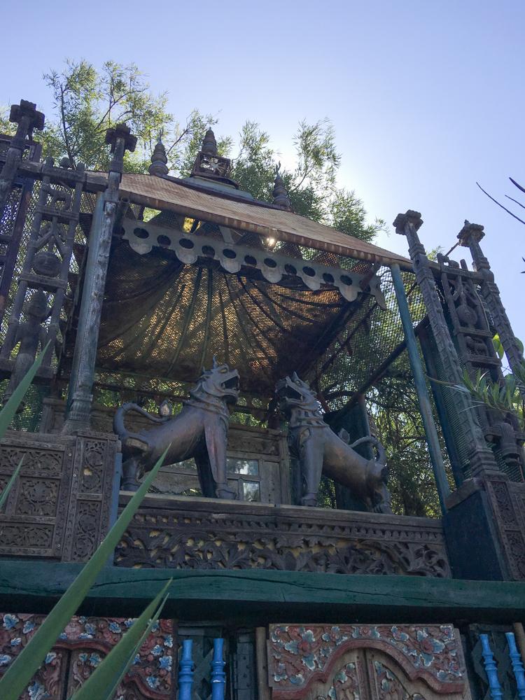 S.E.A.-Studio-Environmental-Architecture-David-Hertz-FAIA-Tony-Duquette-Xanabu-Malibu-California-adaptive-reuse-sustainable-regenerative-restorative-green-design-airplane-upcycle-recycle-found-object-historic-preservation-Hollywood-set-bony-ridge-23.jpg