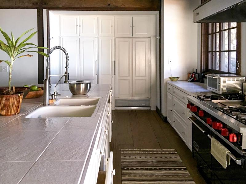 S.E.A.-Studio-Environmental-Architecture-David-Hertz-FAIA-Tony-Duquette-Xanabu-Malibu-California-adaptive-reuse-sustainable-regenerative-restorative-green-design-airplane-upcycle-recycle-found-object-historic-preservation-Hollywood-set-bony-ridge-29.jpg