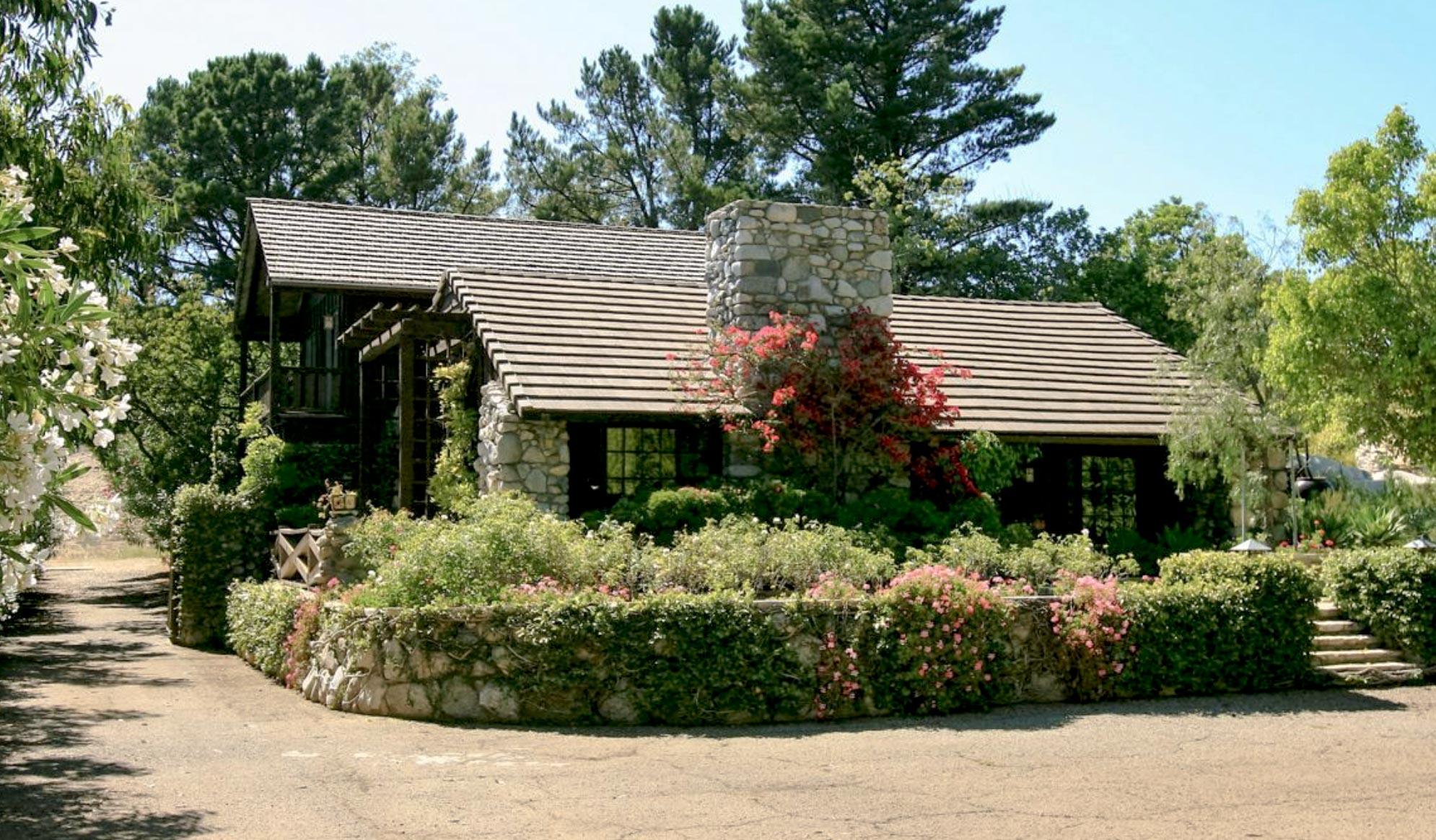 S.E.A.-Studio-Environmental-Architecture-David-Hertz-FAIA-Tony-Duquette-Xanabu-Malibu-California-adaptive-reuse-sustainable-regenerative-restorative-green-design-airplane-upcycle-recycle-found-object-historic-preservation-Hollywood-set-bony-ridge-32.jpg