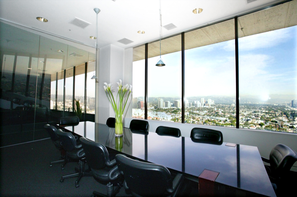 S.E.A.-Studio-Environmental-Architecture-David-Hertz-FAIA-Mendelsohn-Zien-Advertising-Los-Angeles-tenant-improvement-sustainable-regenerative-restorative-green-design-office-sleek-modern-interior-Westside-commercial-building-professional-workplace-4.jpg
