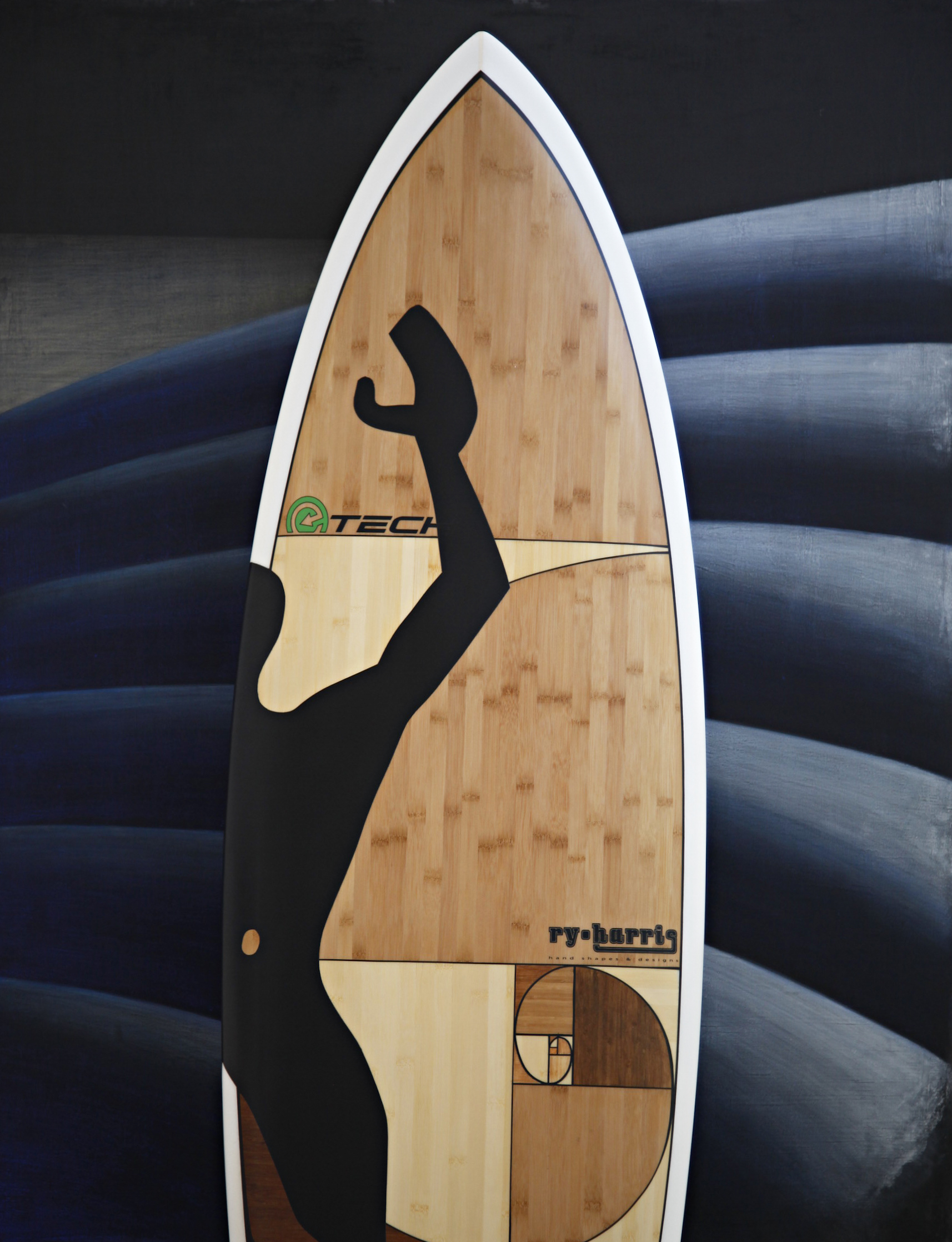 S.E.A.-Studio-Environmental-Architecture-David-Hertz-FAIA-A+D-Museum-Surfboard-Venice-Beach-California-sustainable-regenerative-restorative-green-design-Le-Corbusier-Modular-Vitruvian-Man-graphic-shortboard-recycled-bamboo-Super-Sap-biobased-custom-3.jpg
