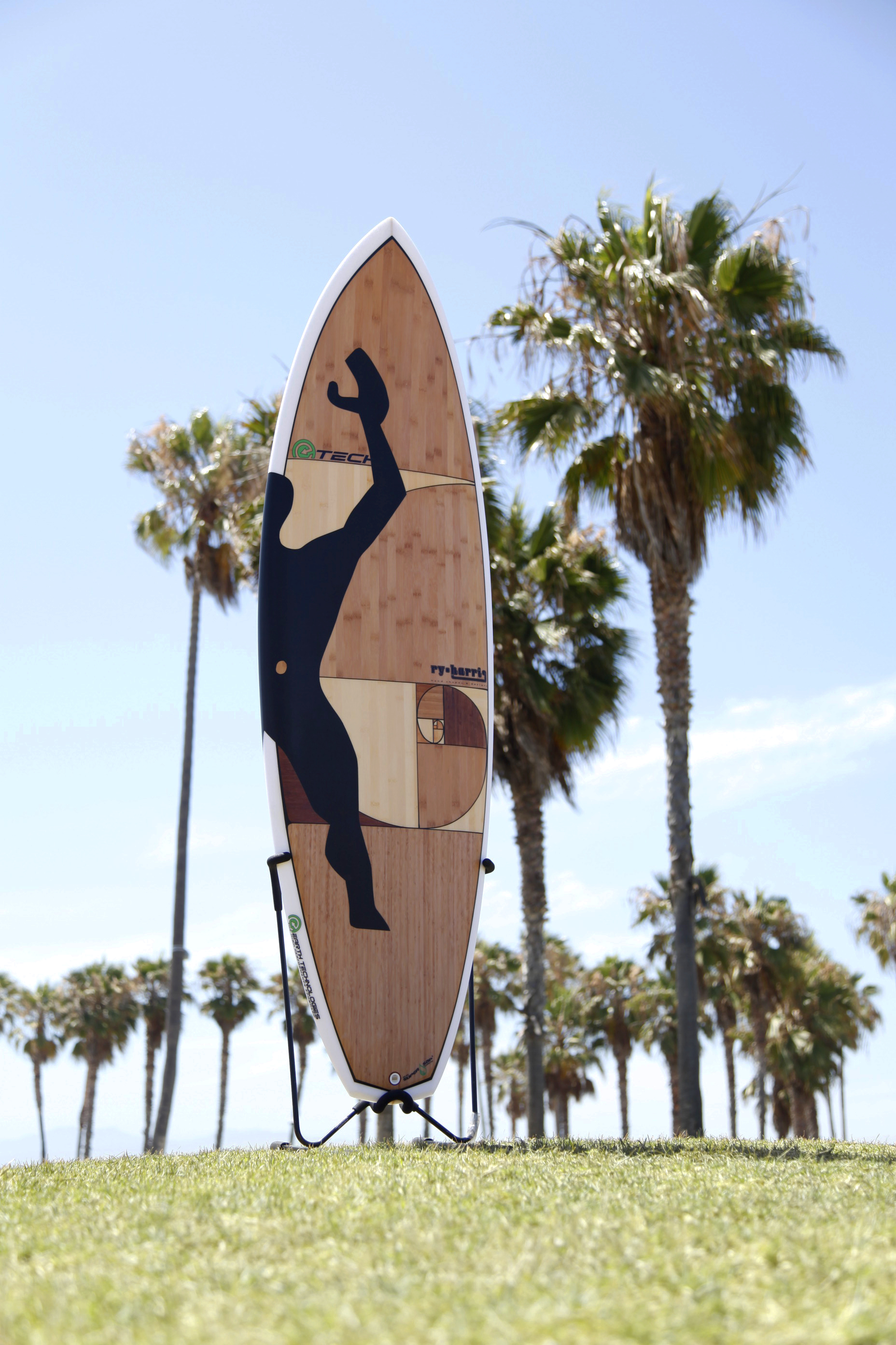 S.E.A.-Studio-Environmental-Architecture-David-Hertz-FAIA-A+D-Museum-Surfboard-Venice-Beach-California-sustainable-regenerative-restorative-green-design-Le-Corbusier-Modular-Vitruvian-Man-graphic-shortboard-recycled-bamboo-Super-Sap-biobased-custom-1.jpg