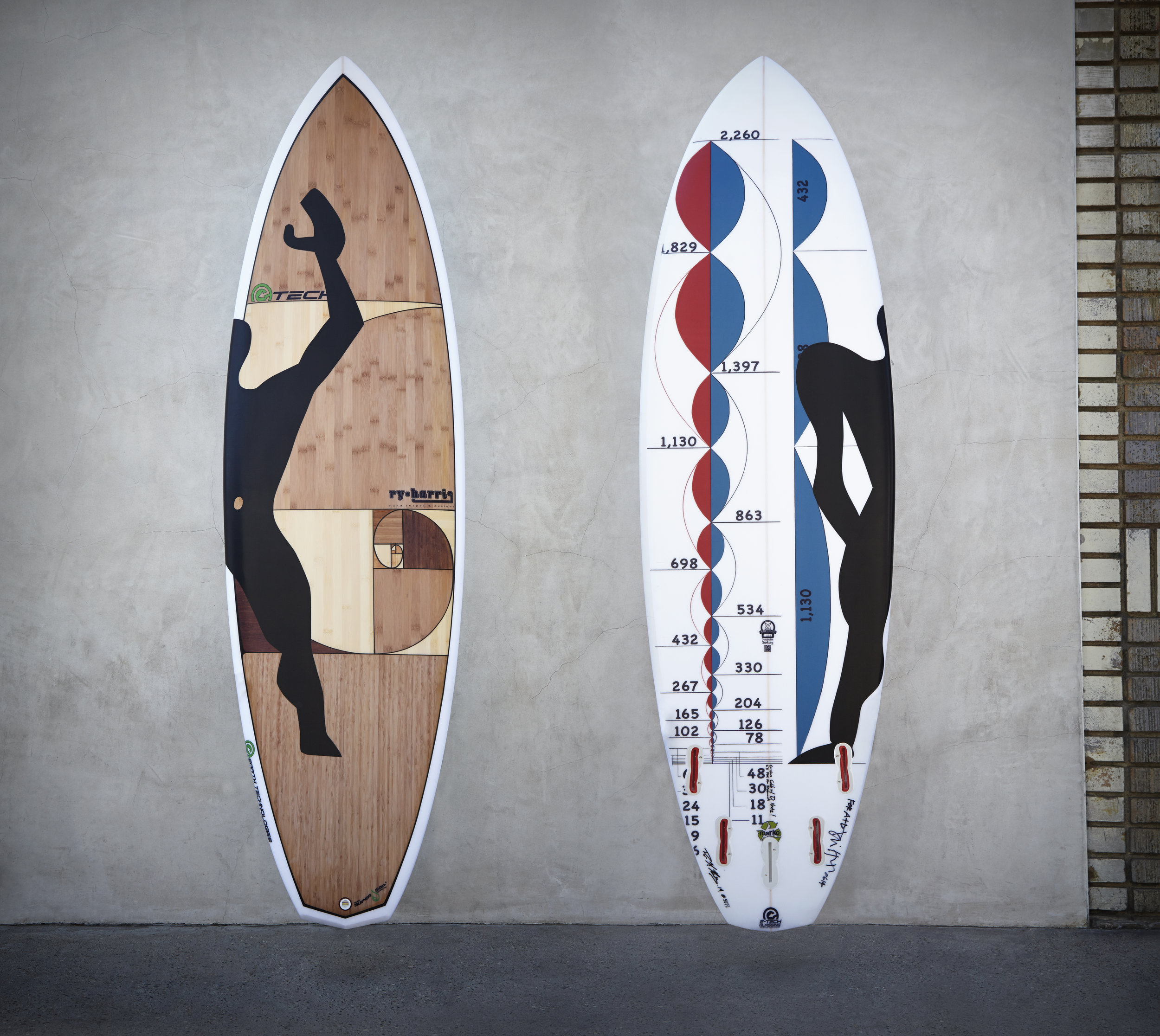 S.E.A.-Studio-Environmental-Architecture-David-Hertz-FAIA-A+D-Museum-Surfboard-Venice-Beach-California-sustainable-regenerative-restorative-green-design-Le-Corbusier-Modular-Vitruvian-Man-graphic-shortboard-recycled-bamboo-Super-Sap-biobased-custom-8.jpg
