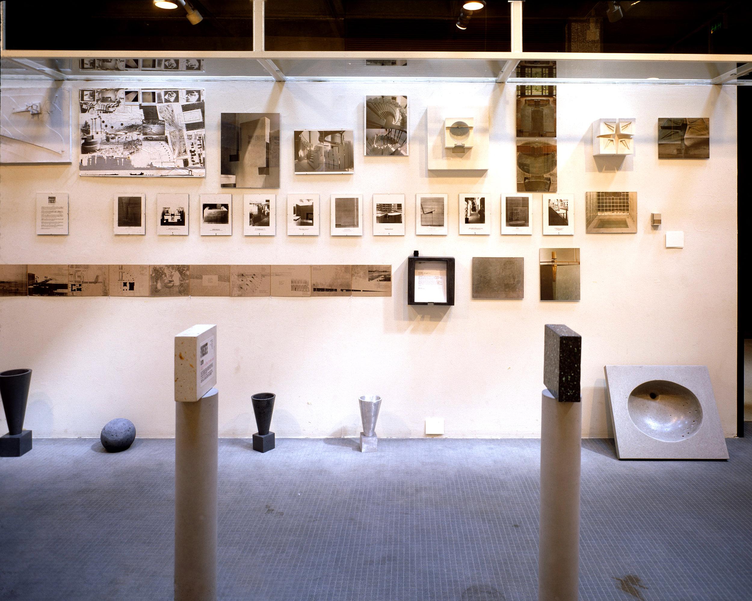 S.E.A.-Studio-Environmental-Architecture-David-Hertz-FAIA-Syndecrete-Venice-Beach-California-sustainable-regenerative-restorative-green-design-Syndesis-reclaimed-recycled-building-material-unique-construction-concrete-brutalism-invention-flooring-7.jpg