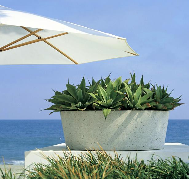 S.E.A.-Studio-Environmental-Architecture-David-Hertz-FAIA-Product-Design-California-sustainable-regenerative-restorative-green-industrial-furniture-interior-decor-syndecrete-concrete-wood-form-furnishing-modern-contemporary-1.jpg
