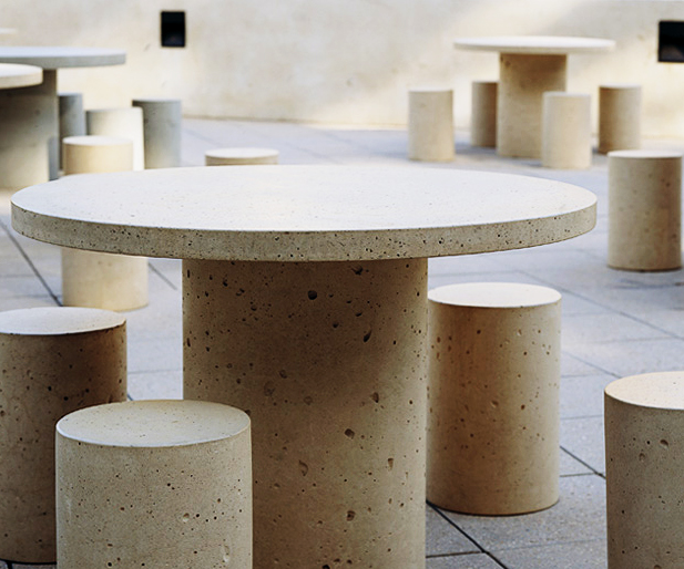 S.E.A.-Studio-Environmental-Architecture-David-Hertz-FAIA-Product-Design-California-sustainable-regenerative-restorative-green-industrial-furniture-interior-decor-syndecrete-concrete-wood-form-furnishing-modern-contemporary-2.jpg