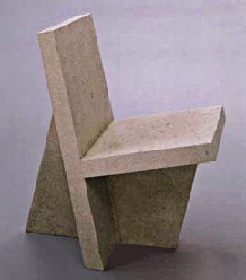 S.E.A.-Studio-Environmental-Architecture-David-Hertz-FAIA-Product-Design-California-sustainable-regenerative-restorative-green-industrial-furniture-interior-decor-syndecrete-concrete-wood-form-furnishing-modern-contemporary-6.jpg