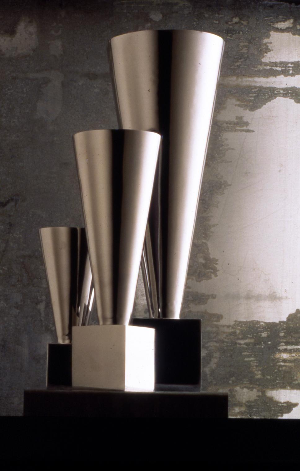 S.E.A.-Studio-Environmental-Architecture-David-Hertz-FAIA-Product-Design-California-sustainable-regenerative-restorative-green-industrial-furniture-interior-decor-syndecrete-concrete-wood-form-furnishing-modern-contemporary-7.jpg