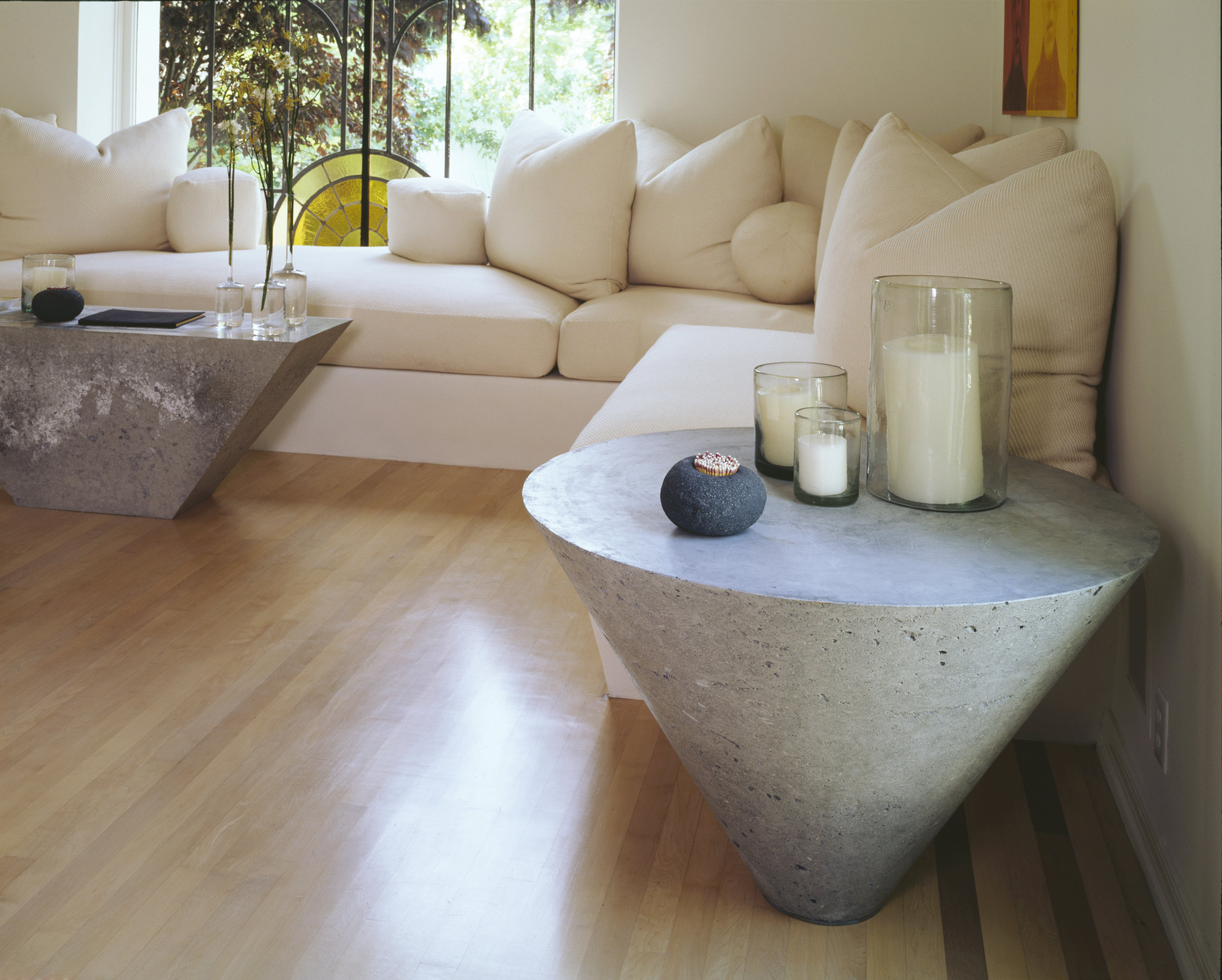 S.E.A.-Studio-Environmental-Architecture-David-Hertz-FAIA-Product-Design-California-sustainable-regenerative-restorative-green-industrial-furniture-interior-decor-syndecrete-concrete-wood-form-furnishing-modern-contemporary-11.jpg