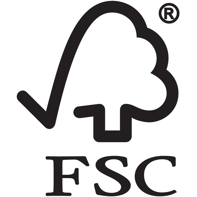 Forest Stewardship Council - A non-profit organization devoted to encouraging the responsible management of the world's forests.