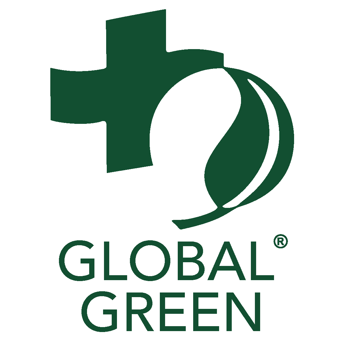 Global Green USA - The United States affiliate of Green Cross International fosters a global value shift toward a sustainable and secure world.