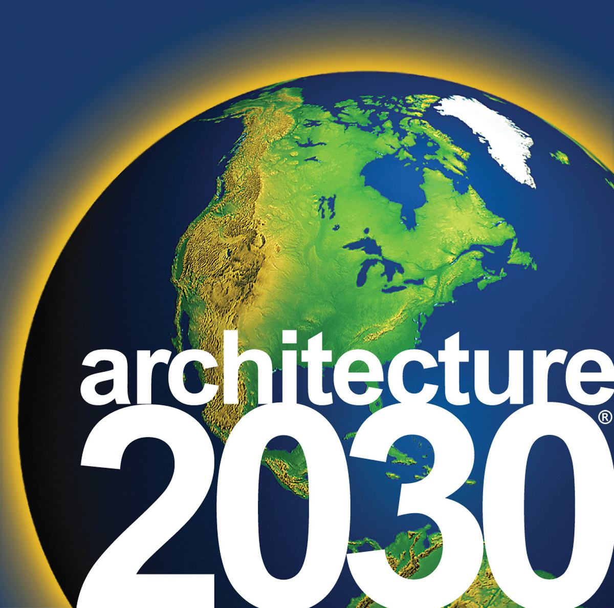 Architecture 2030 - A non-profit, non-partisan and independent organization, was established in response to the global-warming crisis by architect Edward Mazria in 2002. 2030's mission is to rapidly transform the US and global Building Sector from the major contributor of greenhouse gas emissions to a central part of the solution to the global-warming crisis.