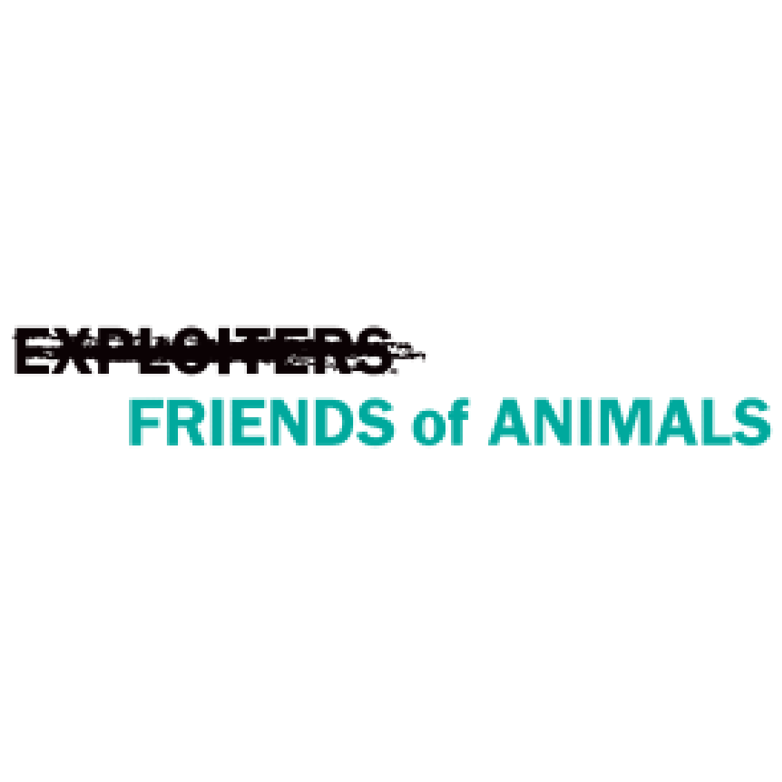 Friends of Animals - Interview with Friends of Animals about Sustainability and Helping Animals.