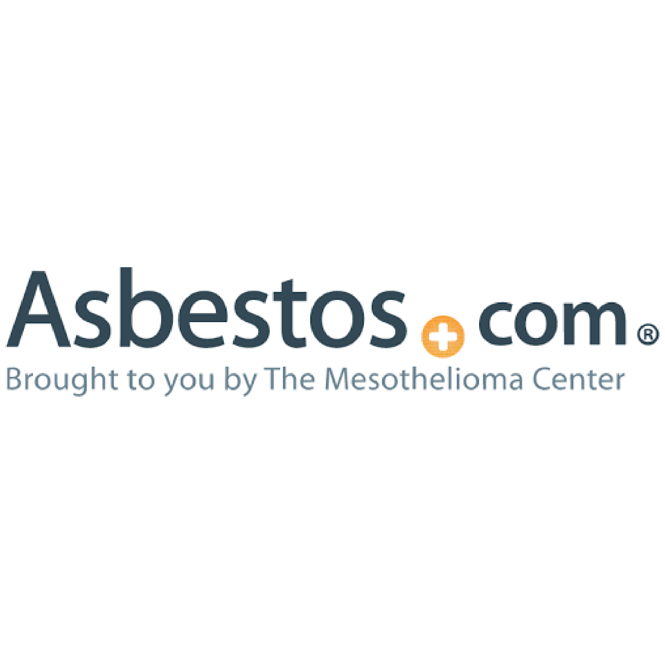 The Mesothelioma Center - Spreading awareness of asbestos-related disease and providing information as well as support is vitally important for those currently fighting the disease and for preventing it in the future. The Mesothelioma Center aims to provide these services with the hope that their support can be used as a life-saving resource.