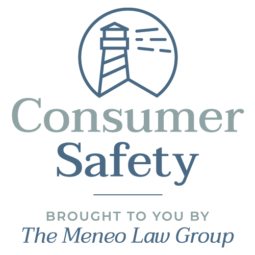 Consumer Safety - Offering health and safety information for children, families, patients, and seniors, as well as consumer related news stories.