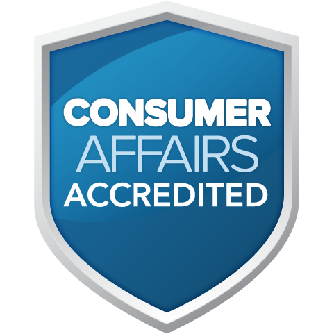 consumer affairs - A guide for consumers to learn about and make purchasing decisions pertaining to solar energy. There is information about how solar works, who is a good candidate for solar, and the different types of solar.