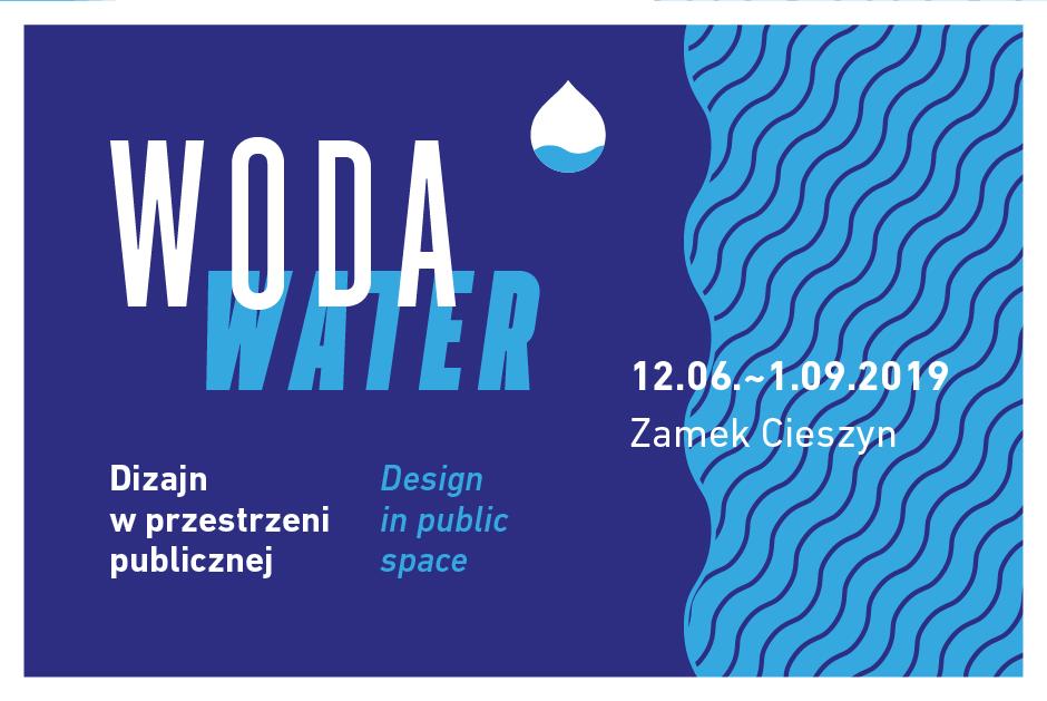 S.E.A.-Studio-Environmental-Architecture-David-Hertz-FAIA-sustainable-regenerative-restorative-green-design-blog-Woda-Water-Design-Exhibition-.jpg