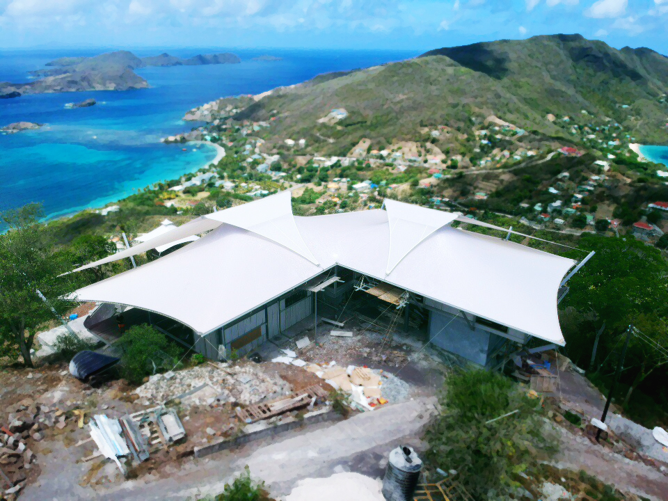 S.E.A.-Studio-Environmental-Architecture-David-Hertz-FAIA-sustainable-regenerative-restorative-green-design-blog-sail-house-construction-progress-1.jpg