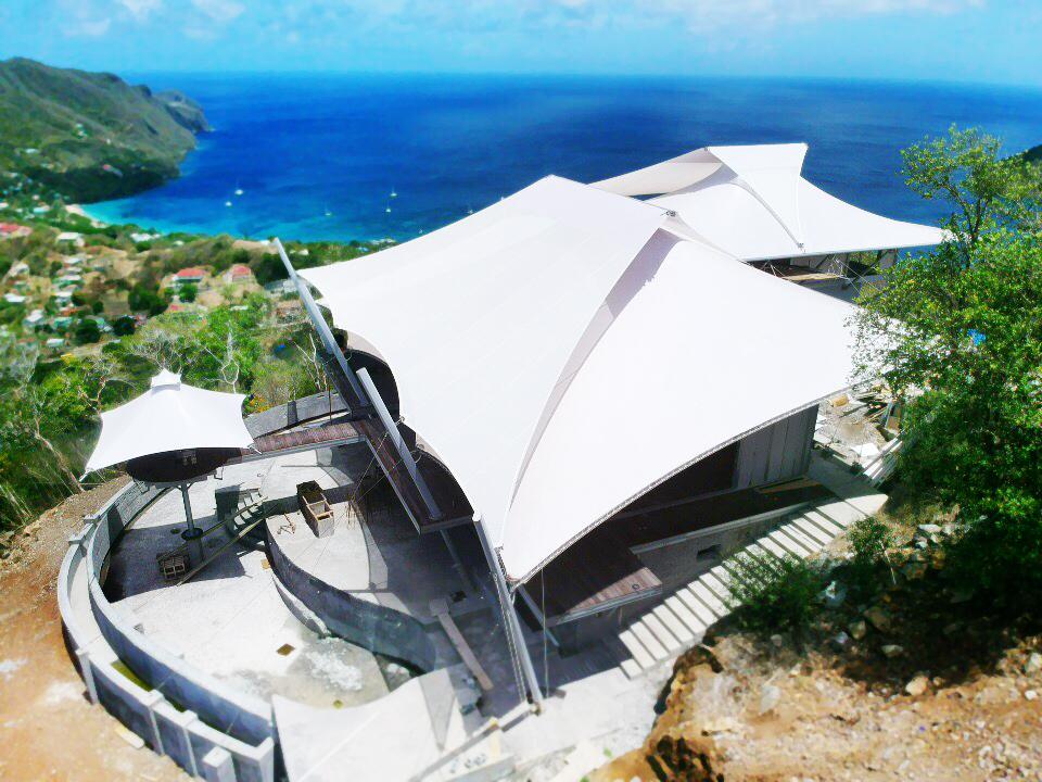 S.E.A.-Studio-Environmental-Architecture-David-Hertz-FAIA-sustainable-regenerative-restorative-green-design-blog-sail-house-construction-progress-2.jpg.jpg