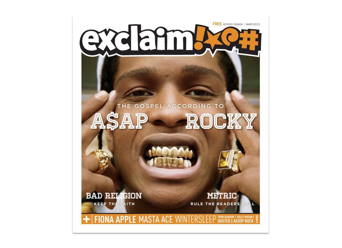 A$AP_cover.jpg