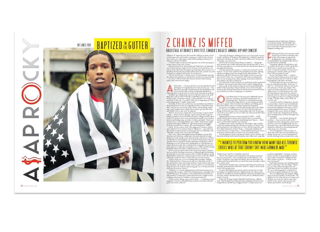 A$AP_Rocky.jpg