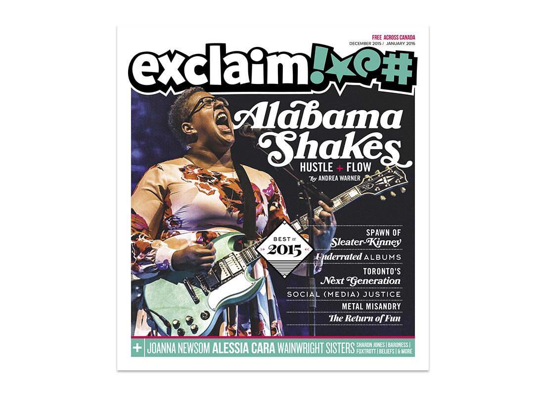 AlabamaShakes_cover.jpg