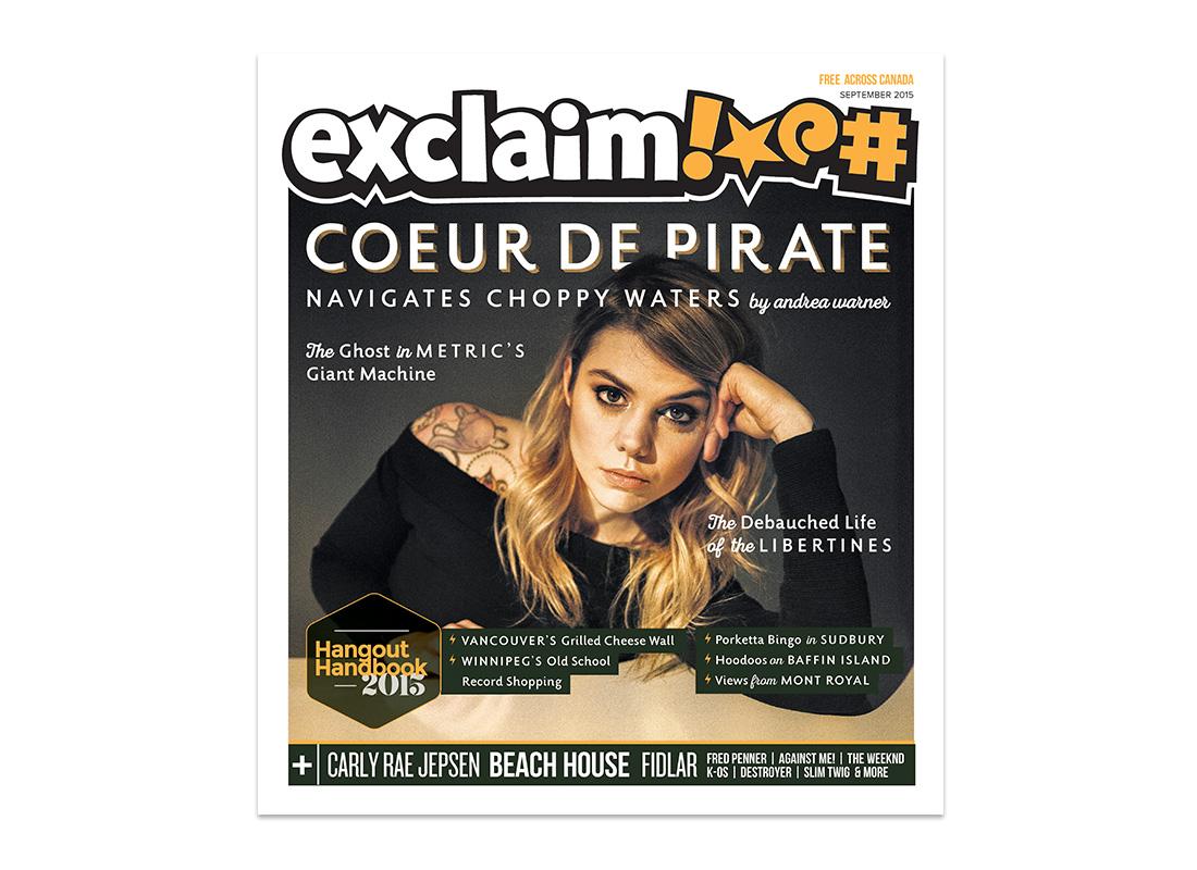 CoeurDePirate_Cover.jpg