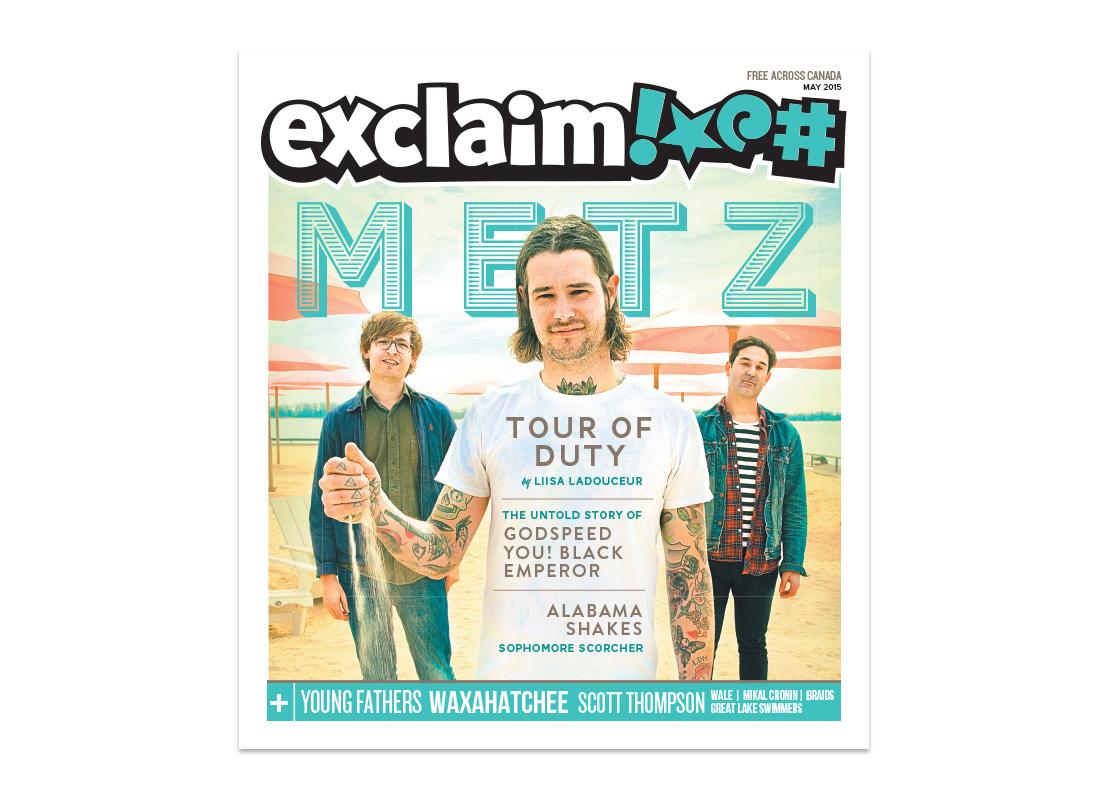 METZ_cover.jpg